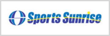 株式会社スポーツサンライズドットコム